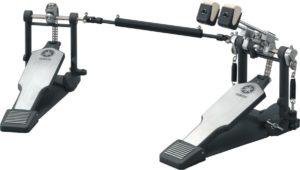 DFP-9500C