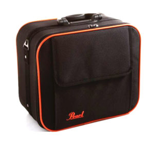 pearl-pedal-case