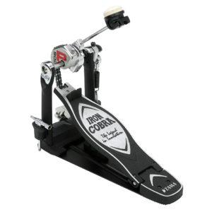 tama-iron-cobra-hp900psn-power-glide