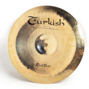 turkish_rock_beat_china_mini_12[1]