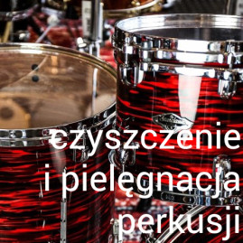 tama_pr42s-roy_starclassic_performer_zestaw_perkusyjny3-e1465211033357 copy