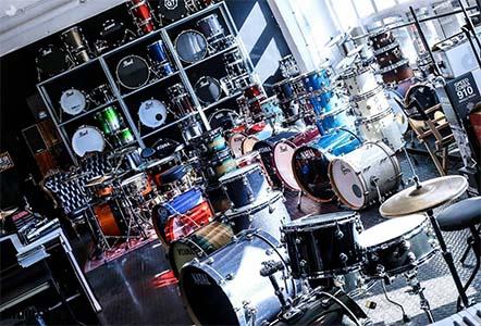 drumstore-sklep.jpg