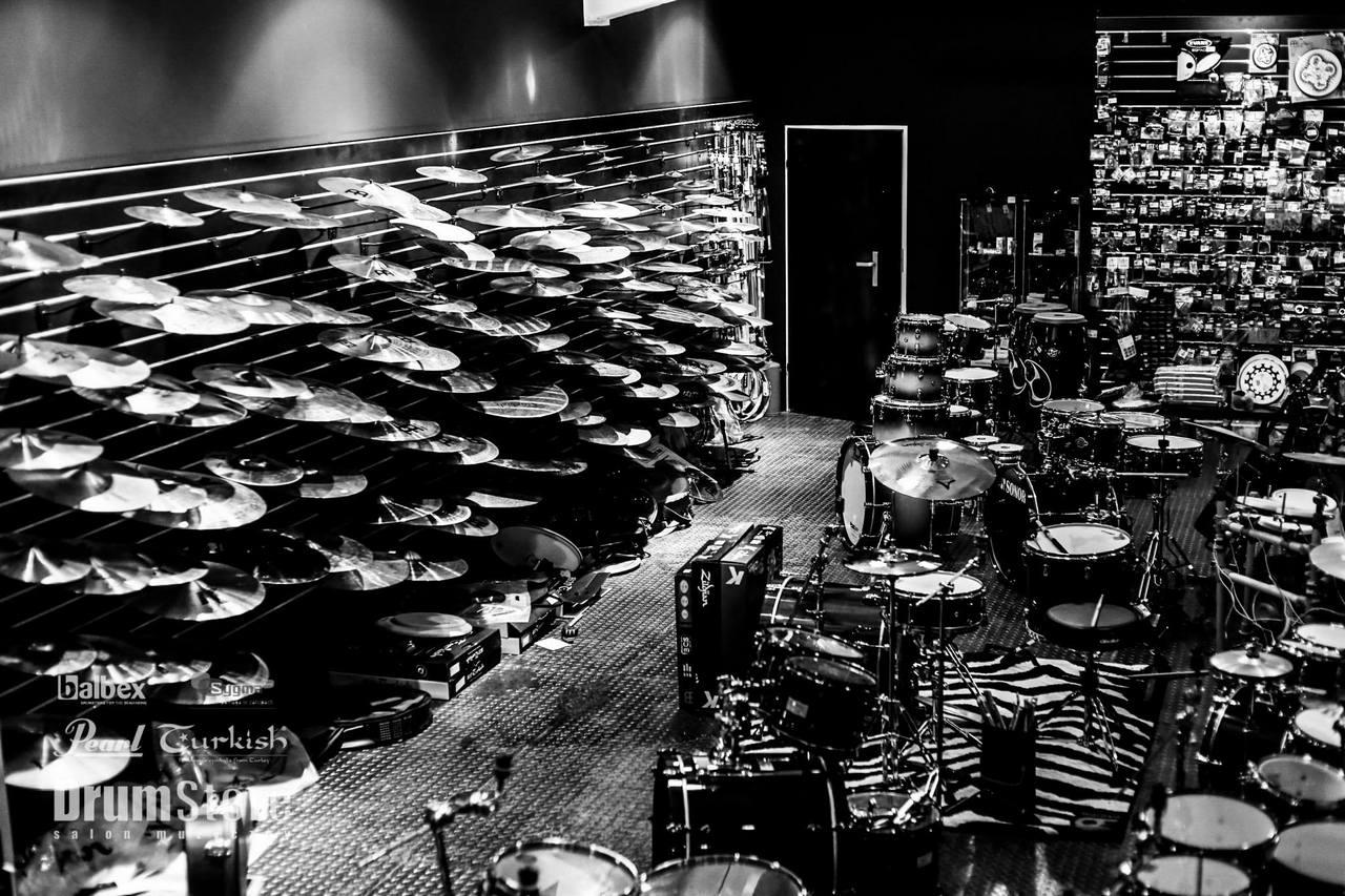drumstore_sklep_1.jpg