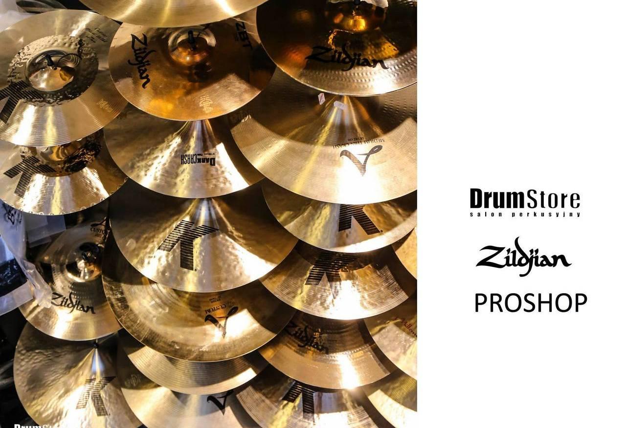 drumstore_sklep_10.jpg