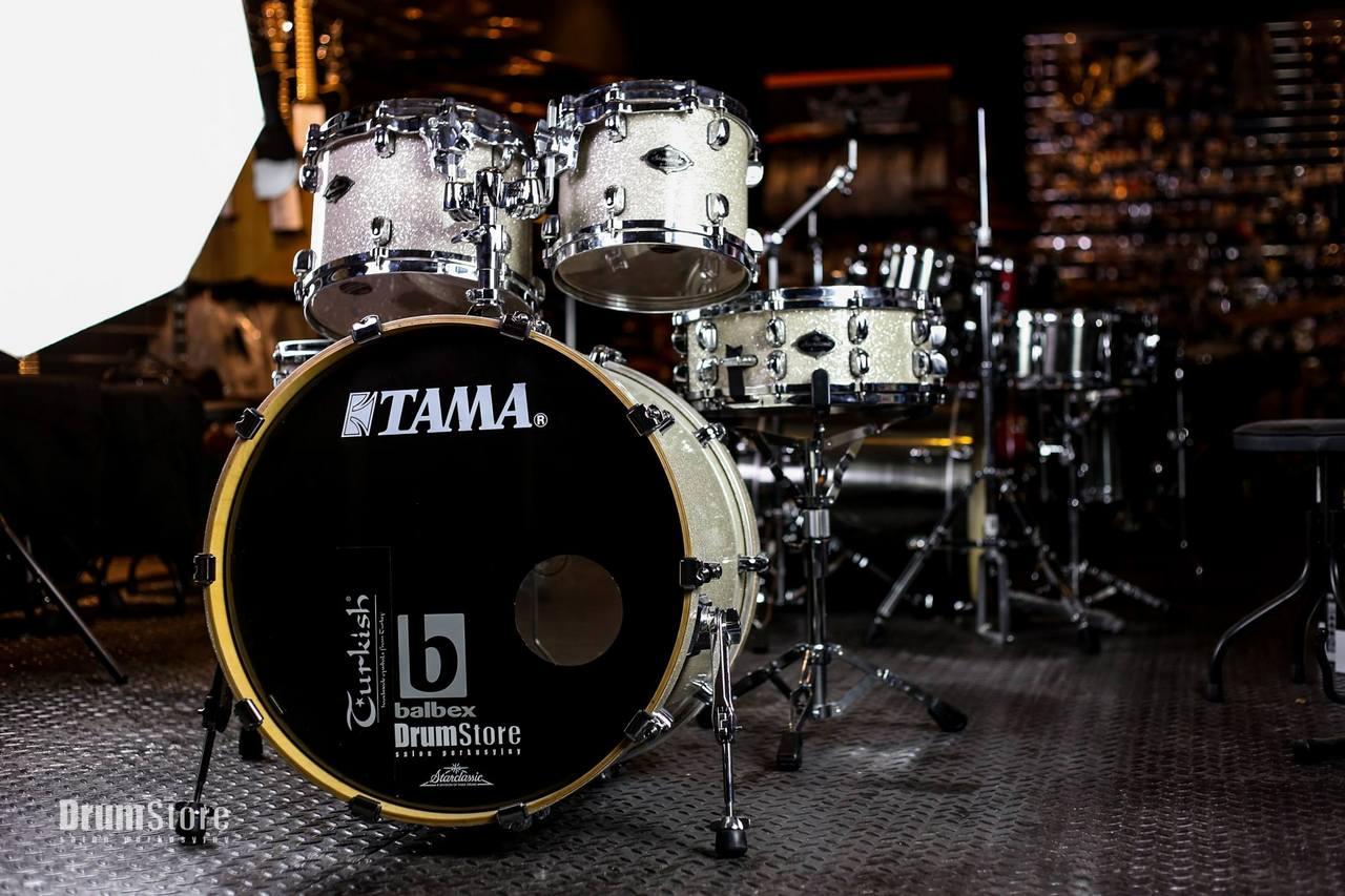 drumstore_sklep_11.jpg