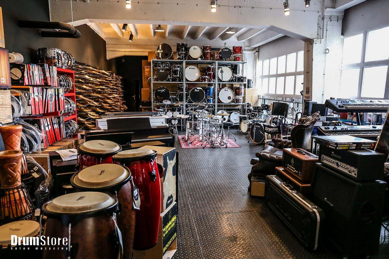 drumstore_sklep_16.jpg