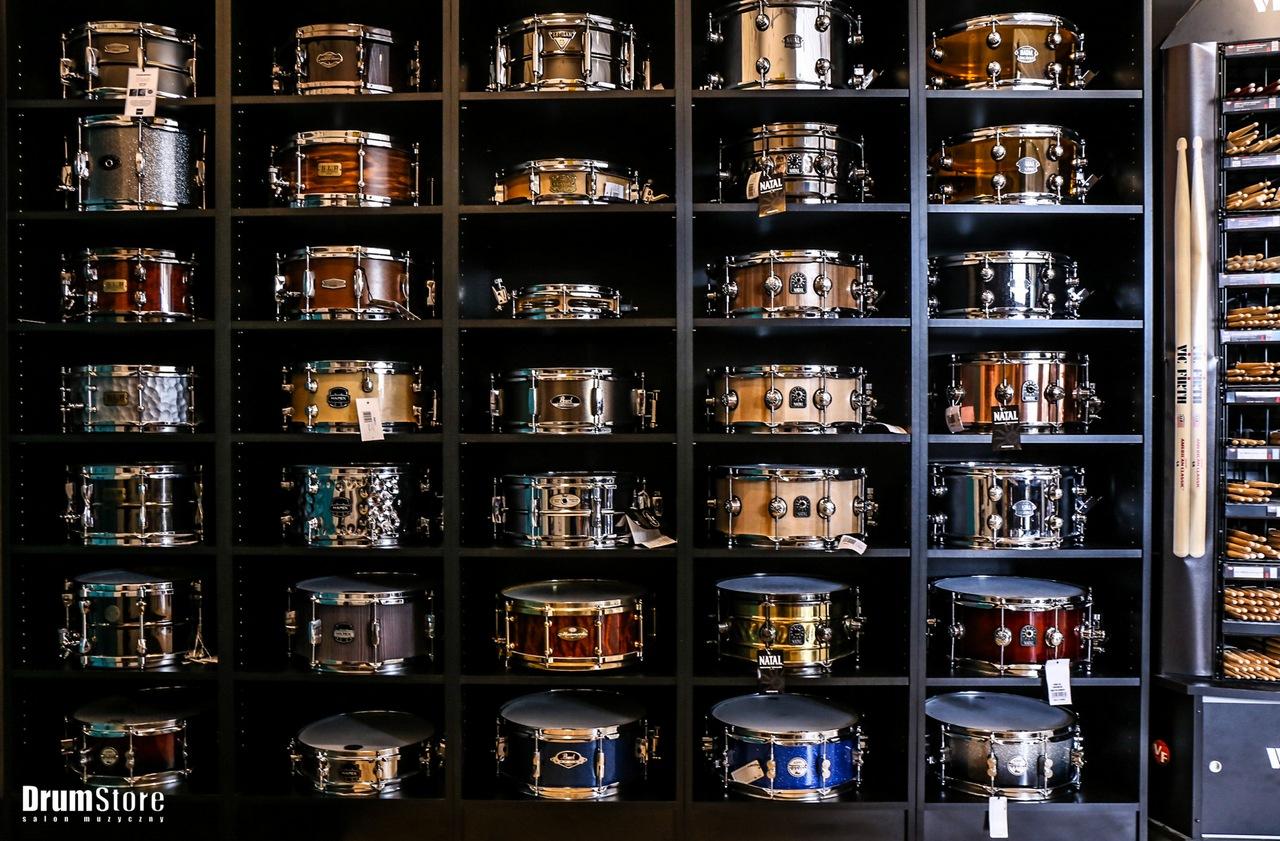 drumstore_sklep_17.jpg