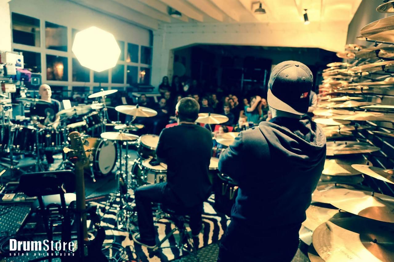 drumstore_sklep_2.jpg