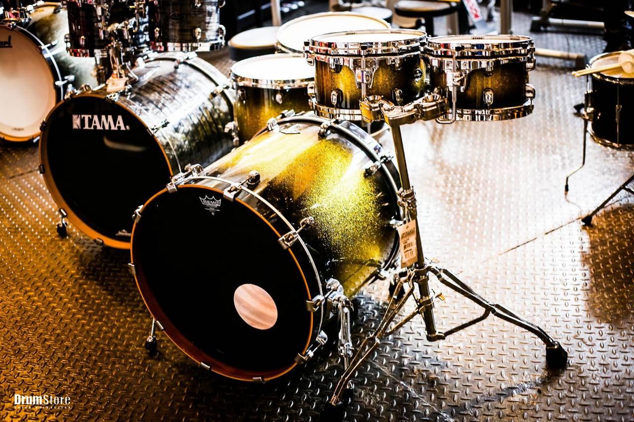 drumstore_sklep_4.jpg