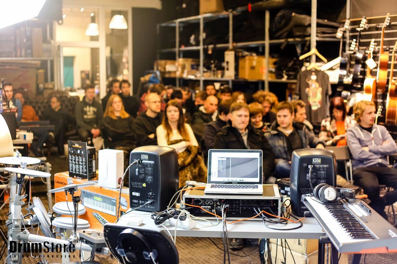 drumstore_sklep_5.jpg