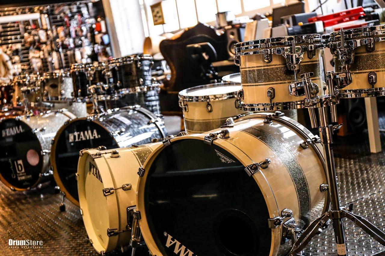 drumstore_sklep_6.jpg