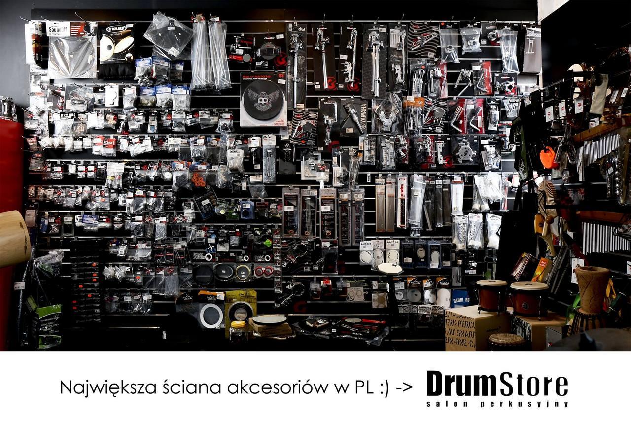 drumstore_sklep_7.jpg
